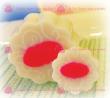 Mooncake White Lotus