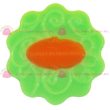 Mooncake Honeydew