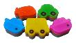 CARS-5P