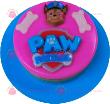 PAW004