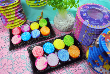 8pcs Mini Mooncake Package 2